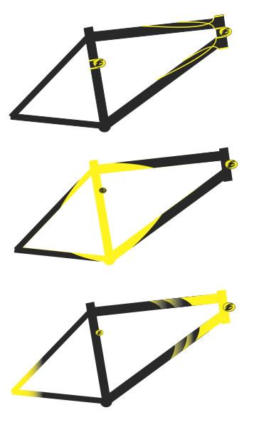 Steven K Design